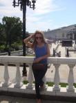 Ketrin, 29, Yelabuga