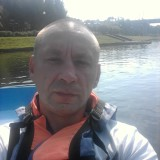 Andrey, 43  , Mahilyow