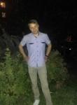Dmitriy, 35  , Minsk
