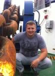 Sergey, 37, Samara