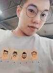 贝贝, 22, Beijing