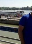 evgeniy, 38  , Mezhdurechensk