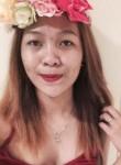 adelle, 23  , Calbayog City