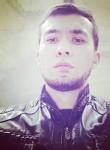 Ali, 30  , Tashkent