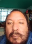 Victor, 44  , Chiautla