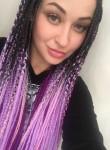 Yuliya, 32  , Mapuca