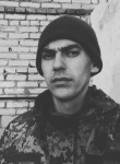 Nikita, 22  , Chervonohrad