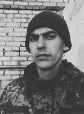 Никита, 21, Україна, Червоноград
