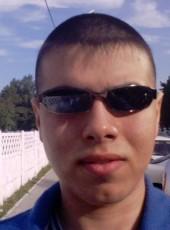 Sanyek, 32, Russia, Yuzhno-Sakhalinsk