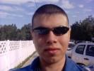 Sanyek, 33 - Just Me а вот и  я
