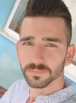 Mesut, 24  , Maltepe