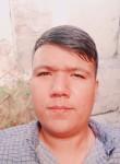 Shokhrukh , 22, Poltava
