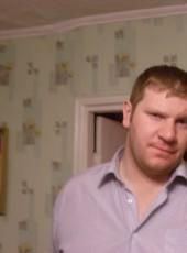 Denis, 40, Russia, Solnechnogorsk