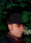 Rustem, 58  , Krasnogvardeysk
