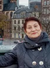 Asiya, 73, Uzbekistan, Tashkent