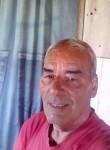 José luis, 63  , Buenos Aires