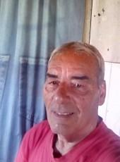 José luis, 64, Argentina, Buenos Aires