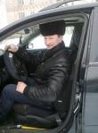 Andrey, 48  , Krasnovishersk