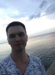 Aleksey, 24  , Feodosiya