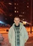 Aleksandr, 38  , Gubkinskiy