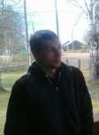 Misha, 21  , Kachkanar