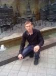 Dzhirayya, 27  , Shtormovoe
