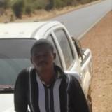 مصطفي, 33  , El Daein
