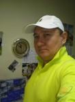 Karlson, 65  , Rostov-na-Donu