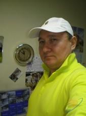 Karlson, 65, Russia, Rostov-na-Donu