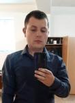 Denis, 20  , Nakhabino