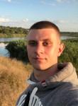 Dmitriy, 29, Pervomaysk