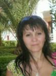 Леся, 54  , Truskavets