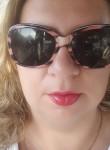 Leya, 38  , Netanya