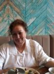 Olga She, 54  , Yekaterinburg