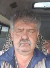 Gennadiy, 51, Russia, Mezhdurechensk