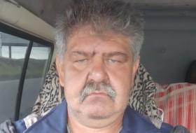 Gennadiy, 51 - Just Me