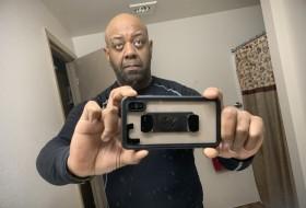 AveryLBrooks, 51 - Just Me