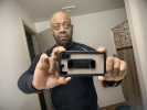 AveryLBrooks, 51 - Just Me Photography 1