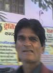 Satyaprakash, 70  , Indore