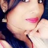 Jaspal, 18  , Indore