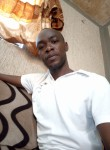 DEMBELE, 38  , Bamako