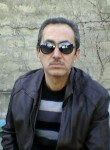 Firuz, 60  , Baku
