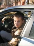 Denis, 39, Zhukovskiy