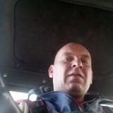 Олег, 42  , Ozerne (Zhytomyr)