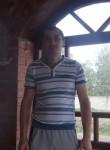 Dima, 38  , Tetyushi