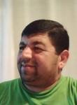Vali , 43  , Tbilisi