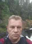 Gennadiy, 44  , Sheksna