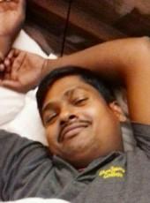 Santosh kumar Sh, 35, India, Jaipur