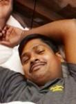 Santosh kumar Sh, 35  , Jaipur