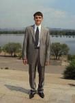 Aleksey, 31, Magnitogorsk